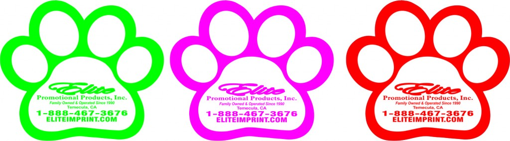 PAW%20PRINTS%20ASSORTED